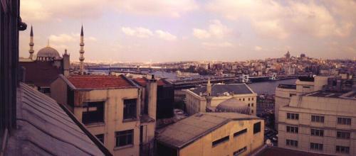 istanbul pic